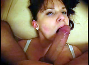 So warm bj and facial cumshot by..